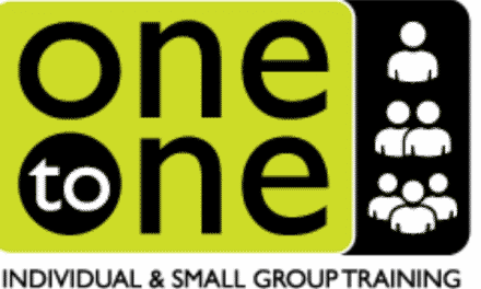 One to one tuition on offer from Sutton College