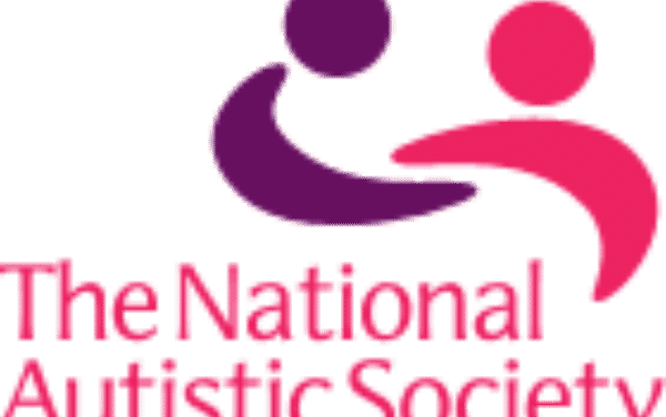 Sutton branch of National Autistic Society launches lego club