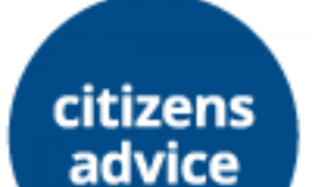 Sutton's Citizens Advice top tips to avoid that Christmas debt hangover