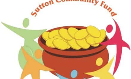 Sutton Community Fund workshop date announced