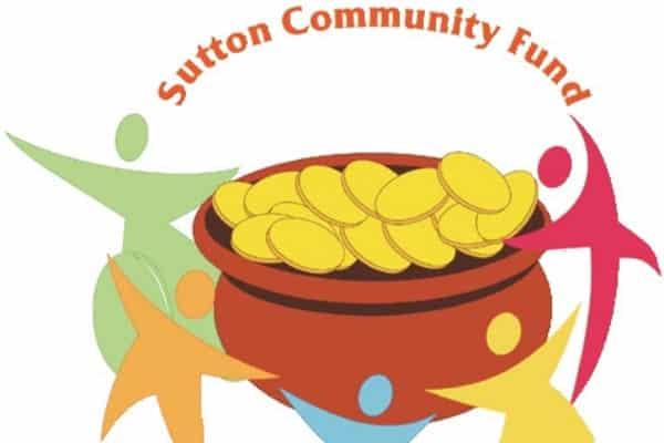 Sutton Community Fund workshop date announced