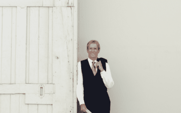 Multiple Grammy award winner Michael Bolton coming to theatre