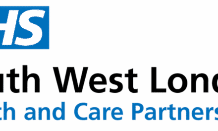 South west London partnership to strengthen care delivery