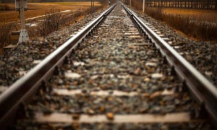 Hackbridge to get more trains as schedule to be enhanced