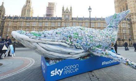 Borough residents encouraged to take steps to reduce plastic waste